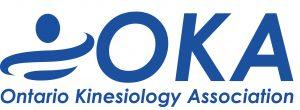 logo-kinesiology
