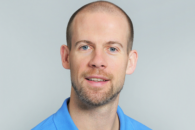 Dr. Bryan Lemenchick MD, CCFP (SEM)